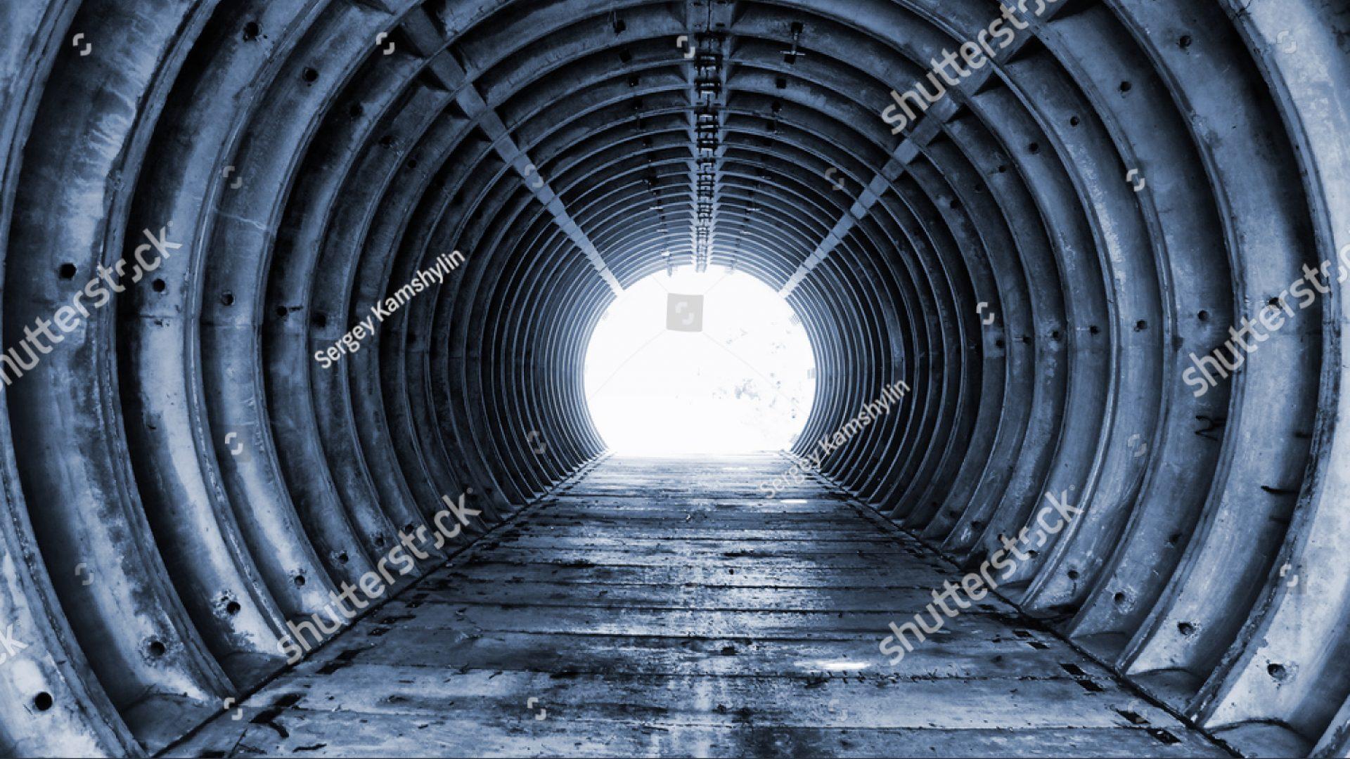 Budujemy pod ziemią. Fundamenty, piwnice, bunkry.